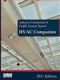 BVR's Industry Transaction and Profile Annual Report : HVAC Companies, , 1935081543
