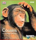 Cousins, Robin Dunbar and Louise Barrett, 0789471558