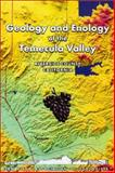 Geology and Enology of the Temecula Valley, Barbara Birnbaum, 0916251551