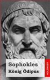 König Ödipus, Sophokles, 1482751550