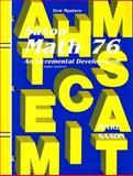 Saxon Math 7 6 Test Masters, Stephen Hake, 1565771559