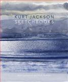 Kurt Jackson Sketchbooks, Livingston, Alan and Jackson, Kurt, 184822155X