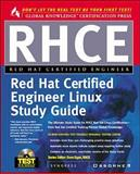 RHCE Red Hat Certified Engineer Linux Study Guide, Syngress Media, Inc. Staff, 0072121556