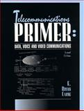 Telecommunications Primer 9780130221551