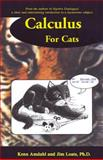 Calculus for Cats, Amdahl, Kenn and Loats, Jim, 096278155X