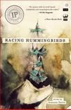 Racing Hummingbirds, Verlee, Jeanann, 0984251553