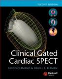 Clinical Gated Cardiac SPECT, Berman, Daniel S. and Germano, Guido, 1405131551