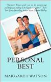 Personal Best, Margaret Watson, 1497451558