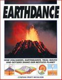 Earthdance, Cynthia Pratt Nicolson, 1550741551