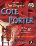Volume 117 - Cole Porter for Singers, , 1562241559