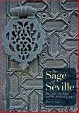The Sage of Seville : Ibn Zuhr, His Time and his Medical Legacy, Azar, Henry, 9774161556