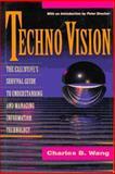 Techno Vision 9780070681552