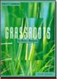 Grassroots, Fawcett, Susan and Sandberg, Alvin, 0395881552