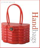 Pocket Collectibles-Handbags 9780135011553