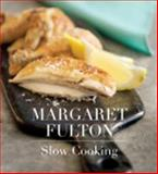 Margaret Fulton Slow Cooking, Margaret Fulton, 1742571557