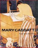 Mary Cassatt, Frank Getlein, 0896591557