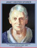 Janet Dexter Storer, Dennis Owen Cleasby, 0981701558