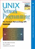 UNIX Network Programming 3rd Edition