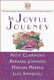 The Joyful Journey, Patsy Clairmont and Barbara Johnson, 0310221552