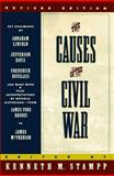 The Causes of the Civil War 3rd Edition