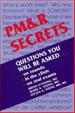 Physical Medicine and Rehabilitation Secrets, Mark A., Md Young, Steven A., MD Stiens, 156053155X