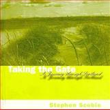 Taking the Gate, Stephen Scobie, 0889951551