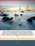 An Historical and Descriptive Account of British Americ, Hugh Murray, 1144341558