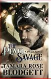The Pearl Savage, Tamara Blodgett, 1463501552