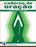 Caderno de Oração, Esly Regina Carvalho, 1482311550