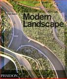 Modern Landscape, Michael Spens, 0714841552