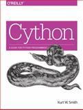 Cython, Smith, Kurt W., 1491901551