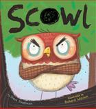 Scowl, Steve Smallman, 1589251555
