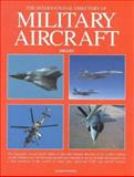 International Directory of Military Aircraft 2002/03, Frawley, Gerard, 1875671552