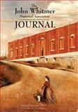 The John Whitmer Historical Association Journal, William D. Morain, 1934901555