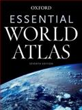 Essential World Atlas 7th Edition