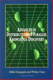 Advances in Distributed and Parallel Knowledge Discovery, , 0262611554