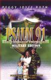 Psalm 91, Peggy Joyce Ruth, 0892281553