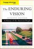 The Enduring Vision, Boyer, Paul S. and Kett, Joseph F., 1111341559
