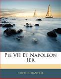 Pie Vii et Napoléon Ier, Joseph Chantrel, 1141111551