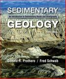 Sedimentary Geology 3rd Edition