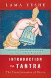 Introduction to Tantra, Lama Lama Yeshe, 1614291551