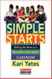 Simple Starts
