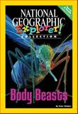 Body Beasts, National Geographic Learning and Lesaux, Nonie K., 0792281551