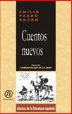 Cuentos Nuevos 9781413521559
