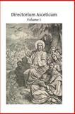 Directorium Asceticum, John Scaramelli, 1484051556