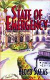 State of Emergency, Floyd Salas, 1558851550