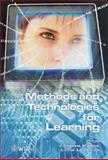 Methods and Technologies for Learning, G. Chiazzese, 1845641558