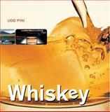 Whiskey 9783936761559