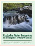 Exploring Water Resources 9780534391560