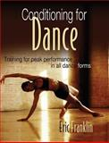 Conditioning for Dance 9780736041560